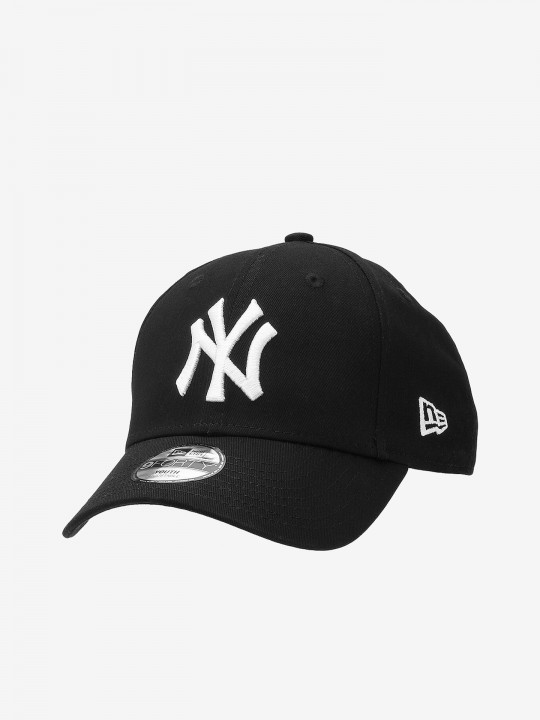Boné New Era New York Yankees 9Forty