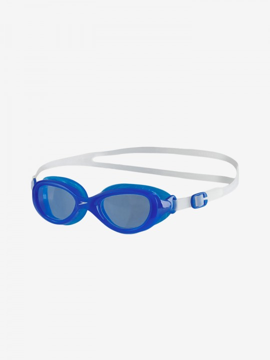 Swimming Goggles Speedo Futura Classic Jr.