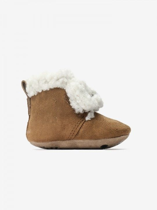 Ugg Mini Bootie Boots