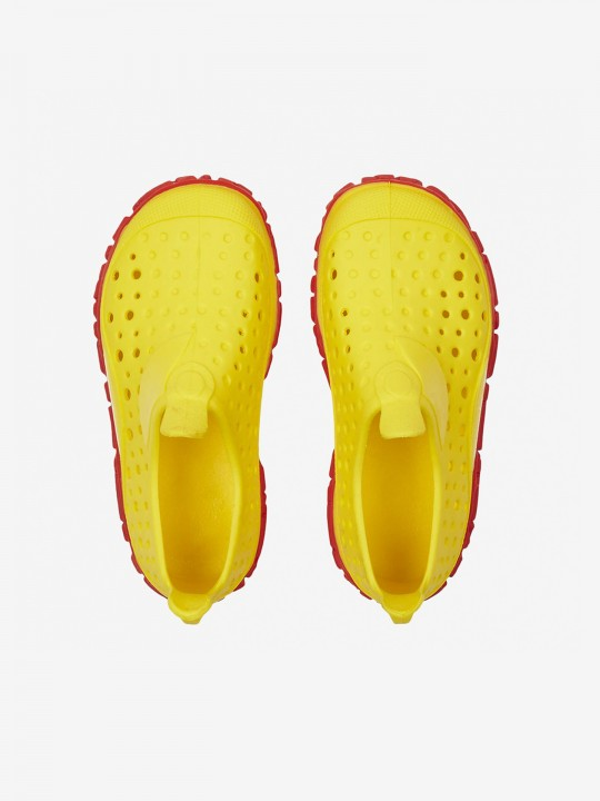 Zapatos Speedo Jelly Watershoes