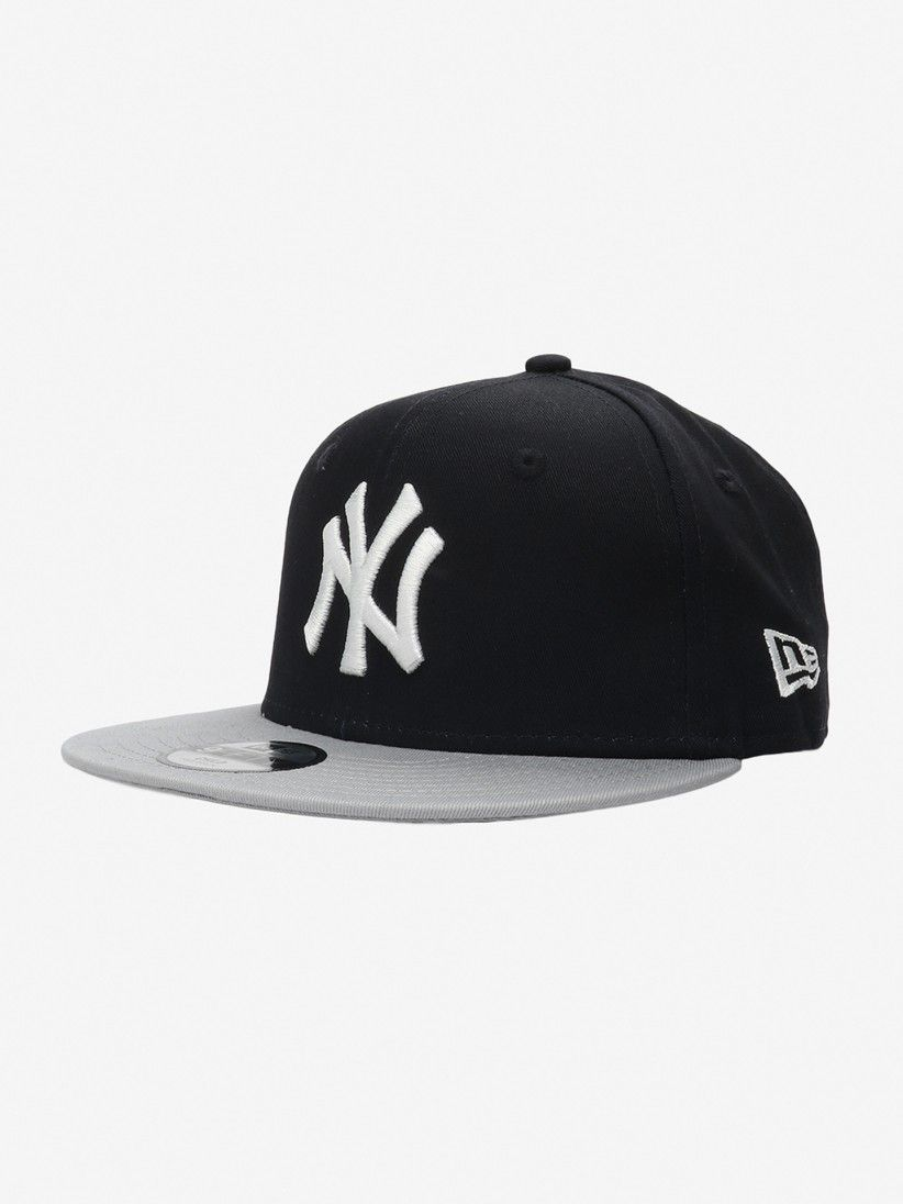 Boné New Era Essential 950 N.Y. Yankees
