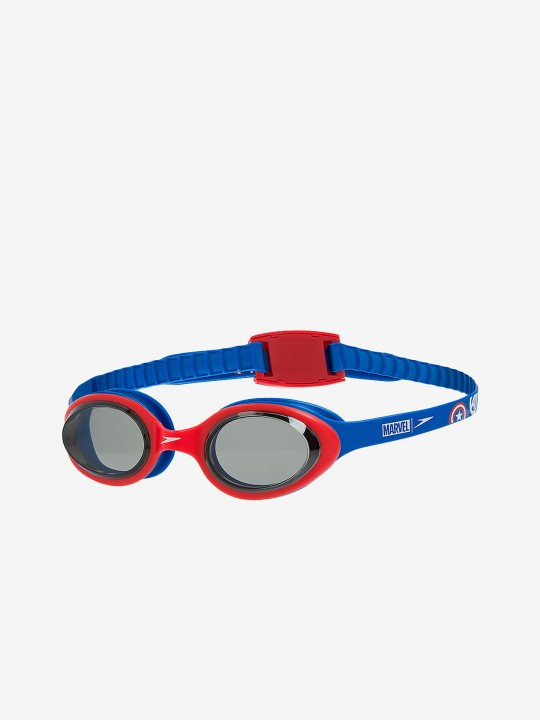 Swimming Goggles Speedo Disney Illusion Jr.