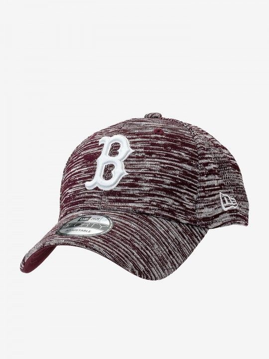 Boné New Era Boston Red Sox 9Forty