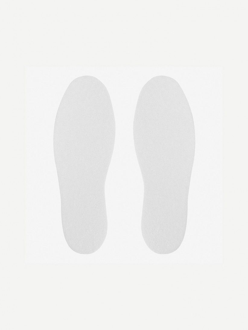 Sofsole Confort Insoles