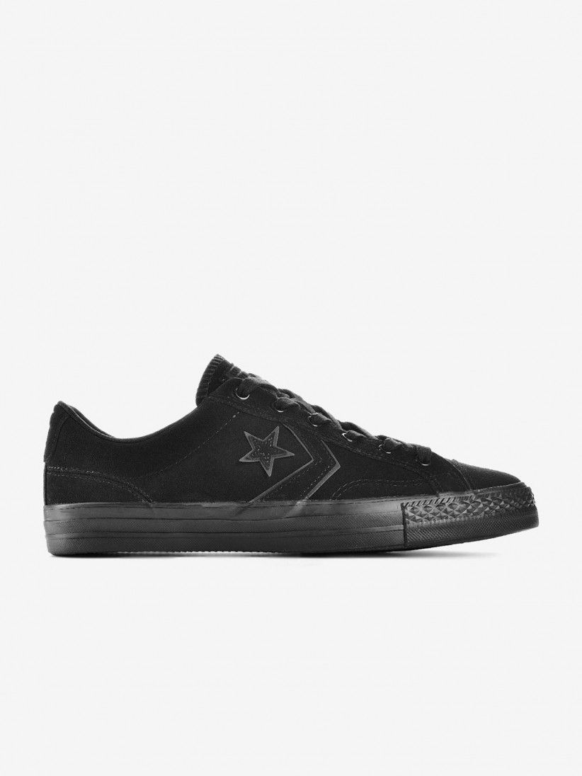 Zapatillas Converse All Star Player OX  60b5c2d2f84