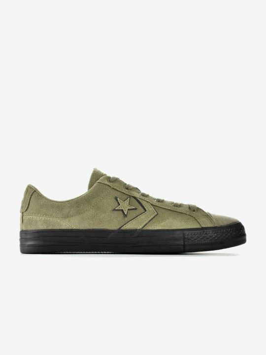 Zapatillas Converse All Star Player OX