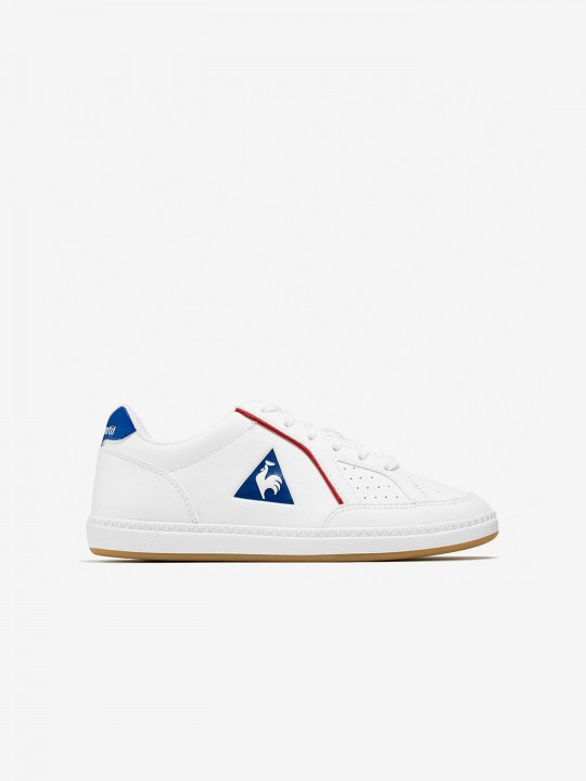 Le Coq Sportif Icons Shoes