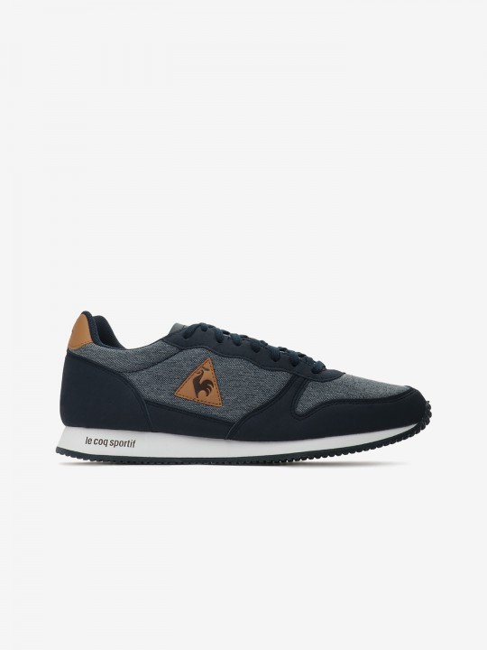 Le Coq Sportif Alpha Craft Shoes