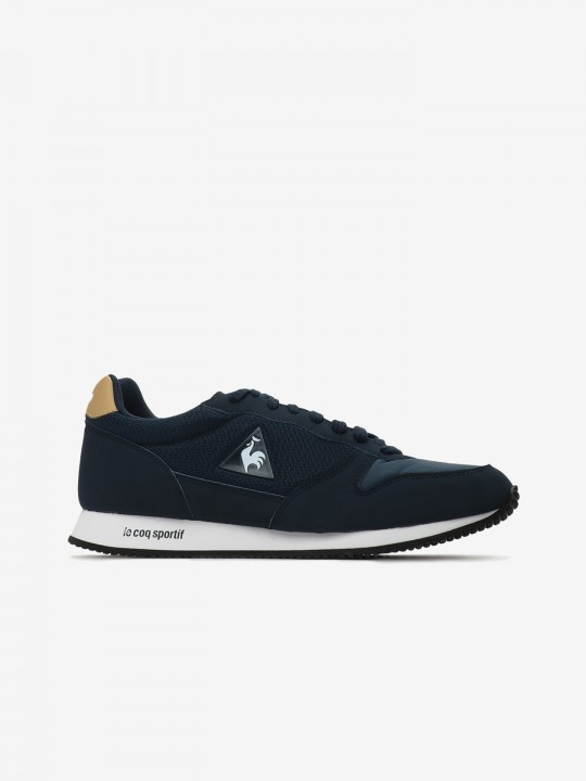 Le Coq Sportif Alpha Sport Shoes