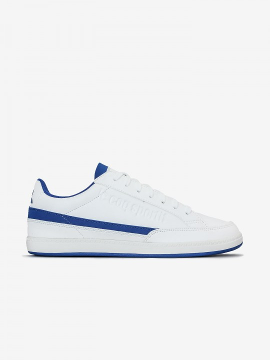 Le Coq Sportif Courtclay GS Sport Trainers