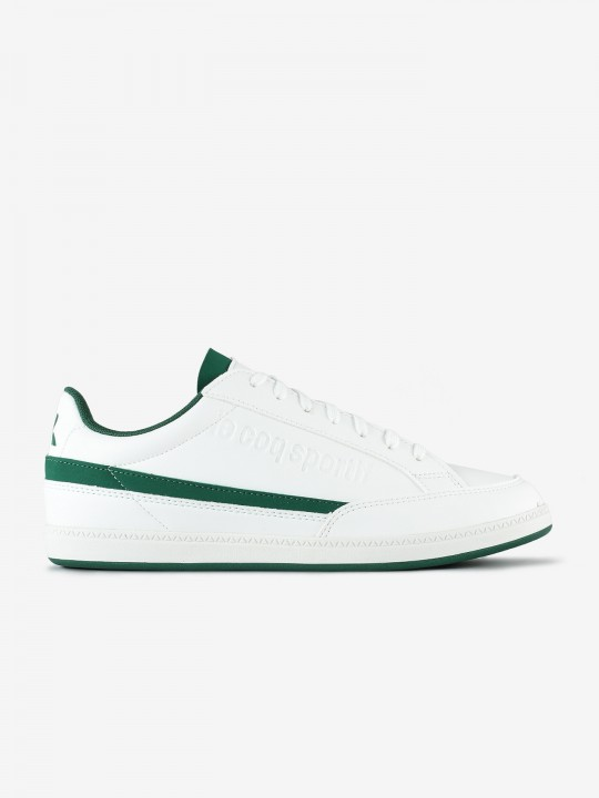Le Coq Sportif Courtclay GS Sport Sneakers