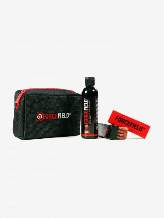 Kit de Limpeza Forcefield Care