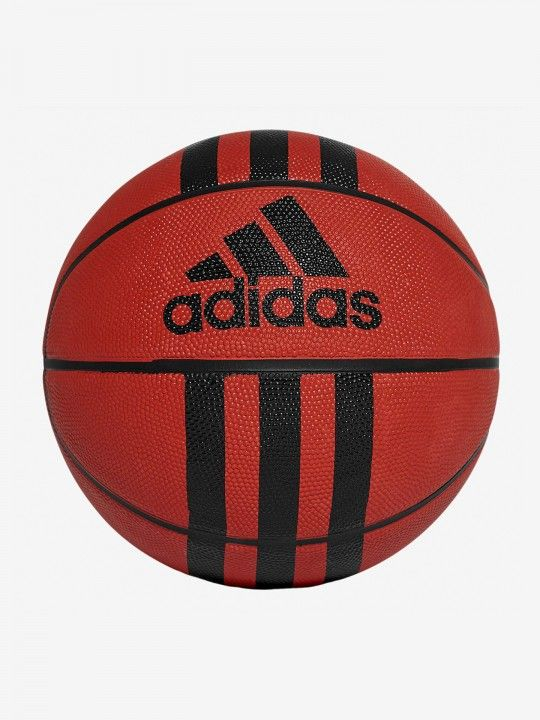 Adidas 3-Stripes Ball
