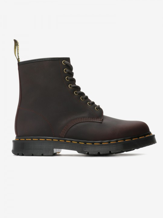 Dr. Martens 1460 Wintergrip Boots