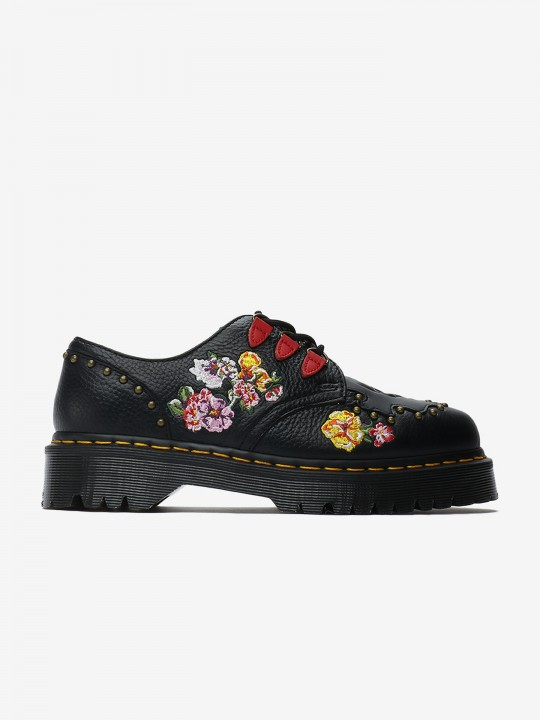 Dr. Martens Serova Shoes