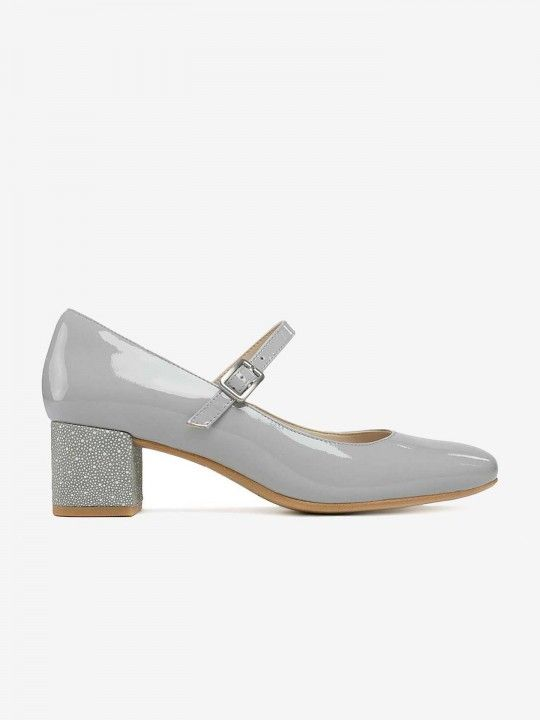Sapatos Clarks Chinaberry Pop