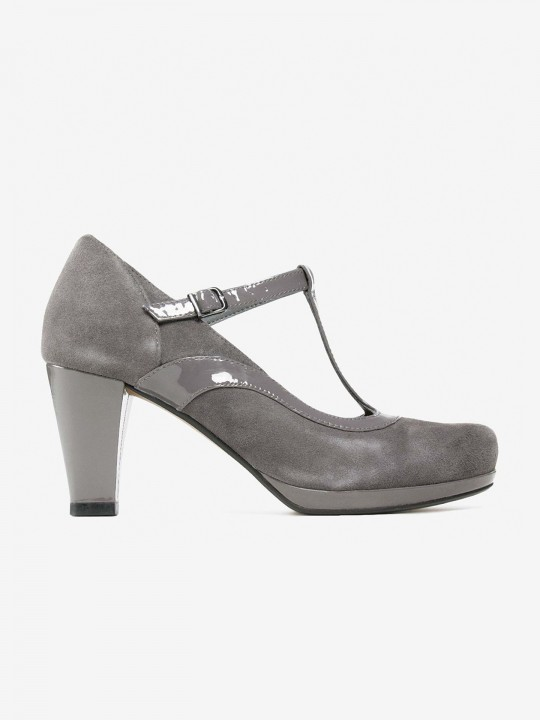 Clarks Chorus Pitch Shoes