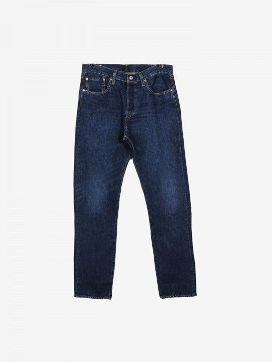 Levi's 501 Trousers