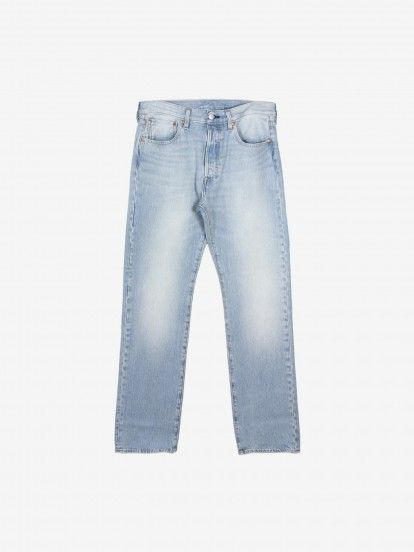Levis 512 Trousers