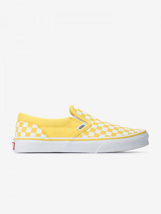 Zapatillas Vans Classic Slip-On