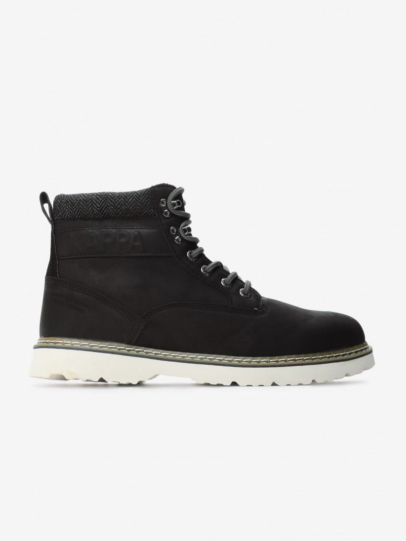 Kappa Whymper Boots