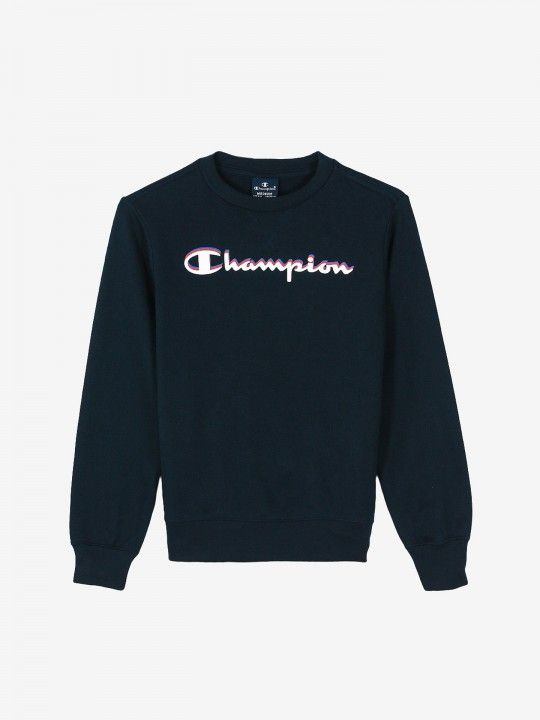 Champion American Classics Sweater