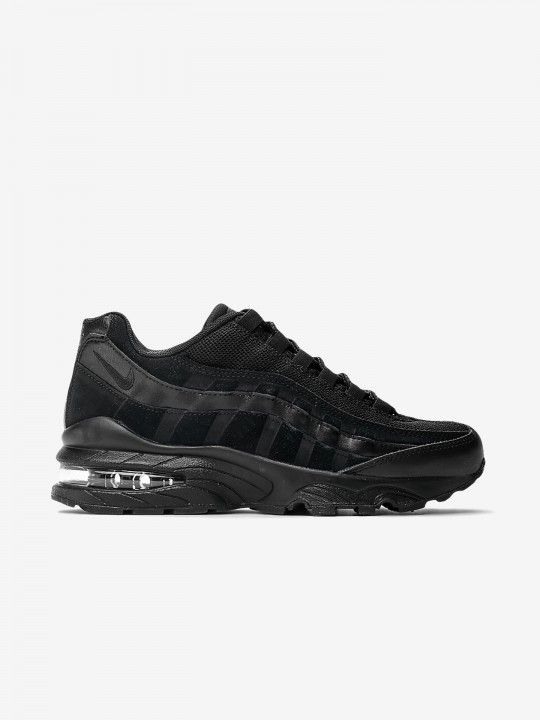Nike Air Max 95 Shoes