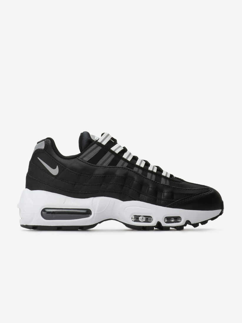 sports shoes 5d3b3 8df76 Nike Air Max 95 OG Shoes   Bazar Desportivo