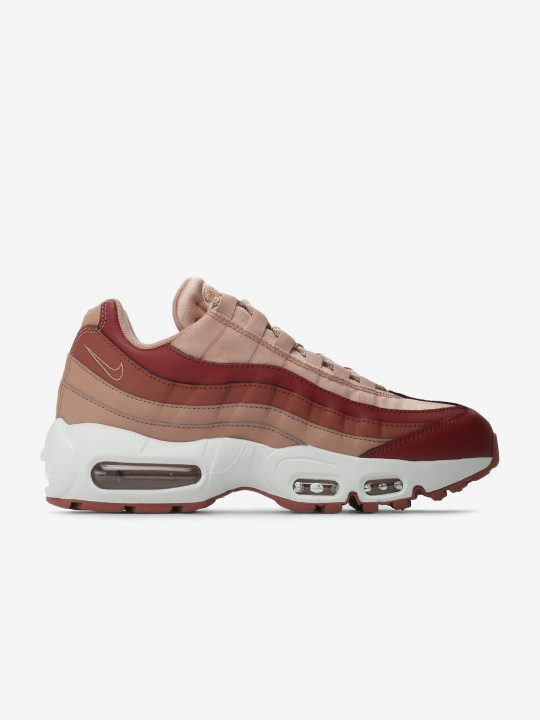 Nike Air Max 95 OG Shoes