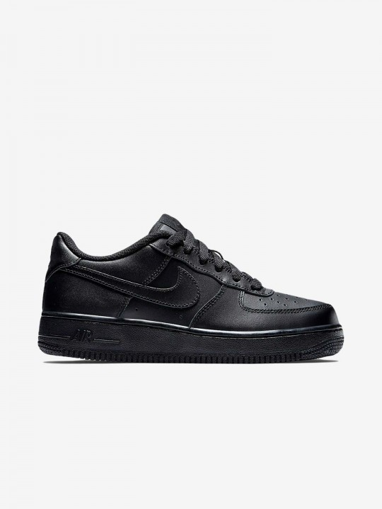 Nike Air Force 1 Shoe