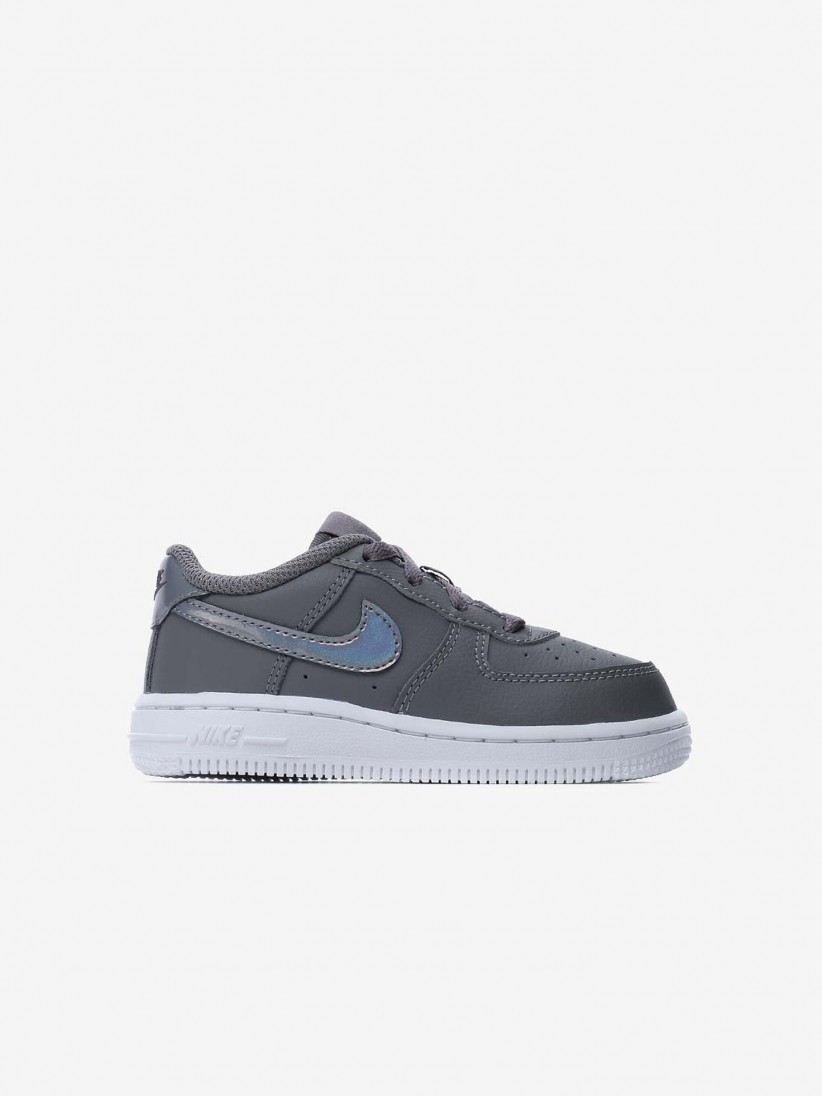 Nike Force 1 Shoes