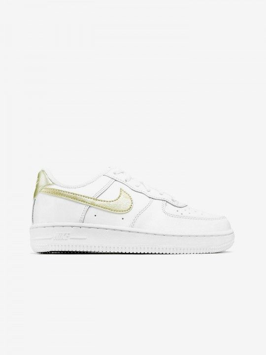 Nike Force 1 Low Shoes