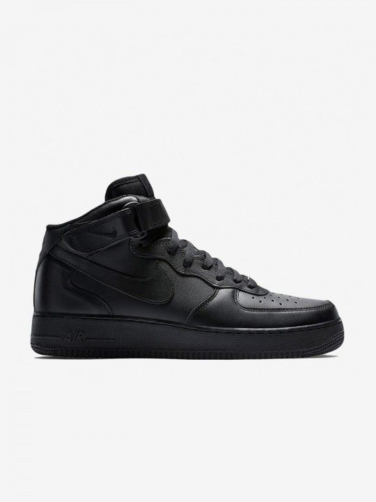 Zapatillas Nike Air Force 1 Mid 07