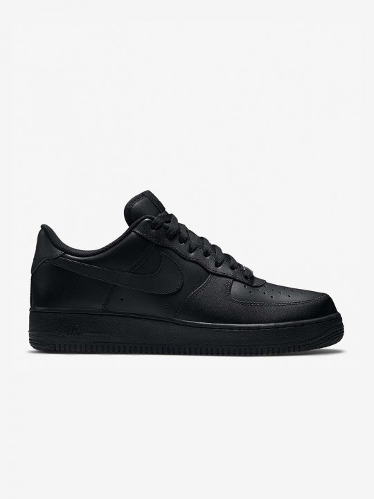 Zapatillas Nike Air Force 1 07 Premium