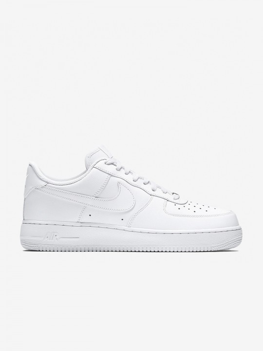 Nike Air Force 1 07 Premium Shoes