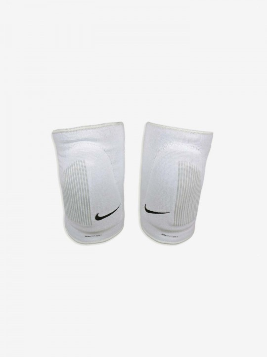Nike Volleyball Skinny Kneepads