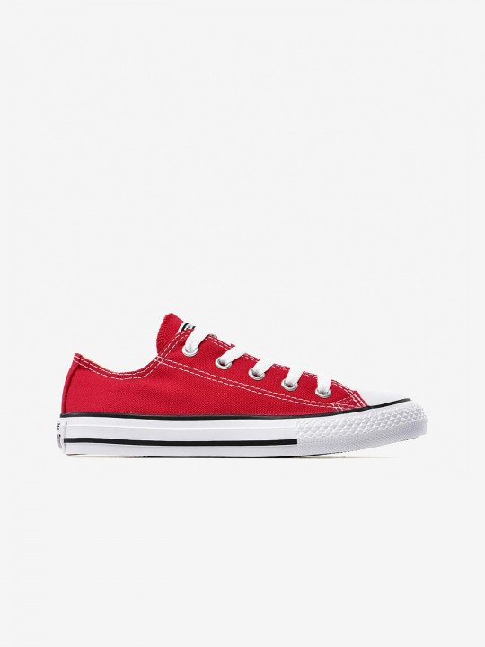 Sapatilhas Converse All Star Core OX