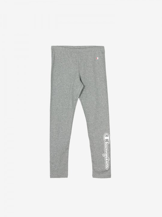 Champion American Classics Leggings