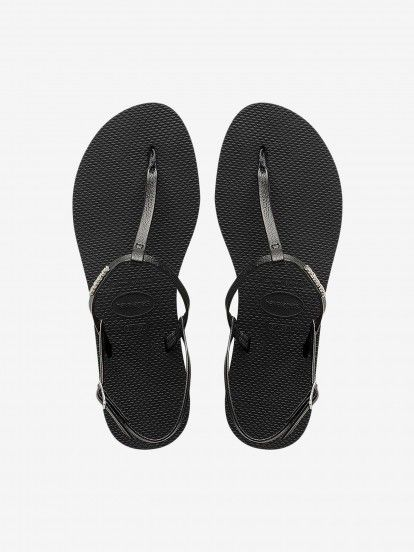Havaianas You Riviera Sandals