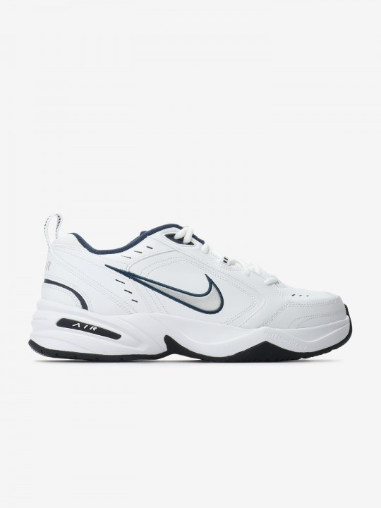 Nike Air Monarch IV Shoes