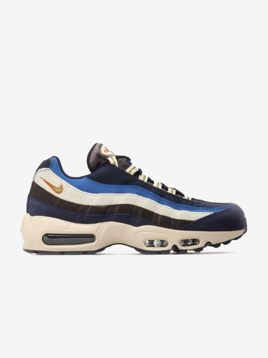 Nike Air Max 95 Premium Shoes