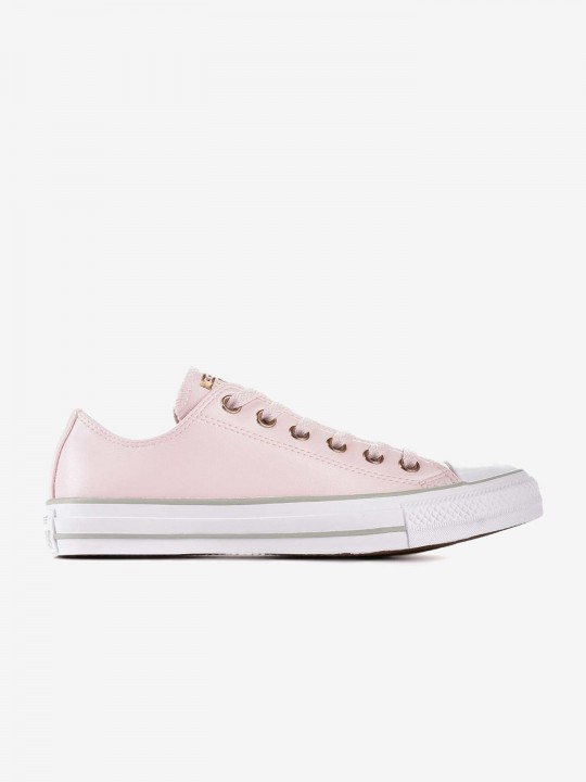 Zapatillas Converse All Star CTAS OX