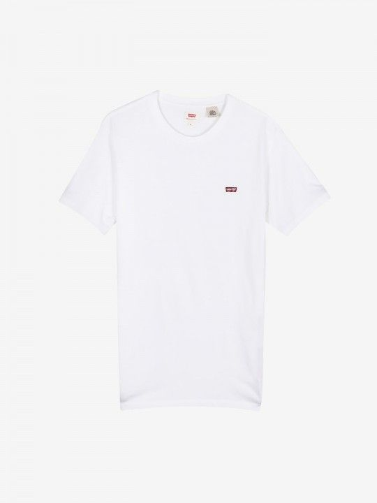 T-Shirt Levis Original Housemark