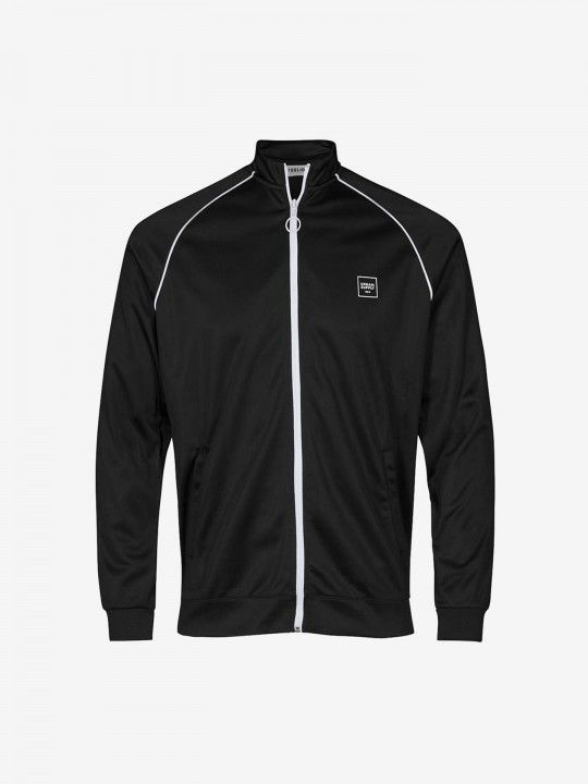 Solid Michal Jacket