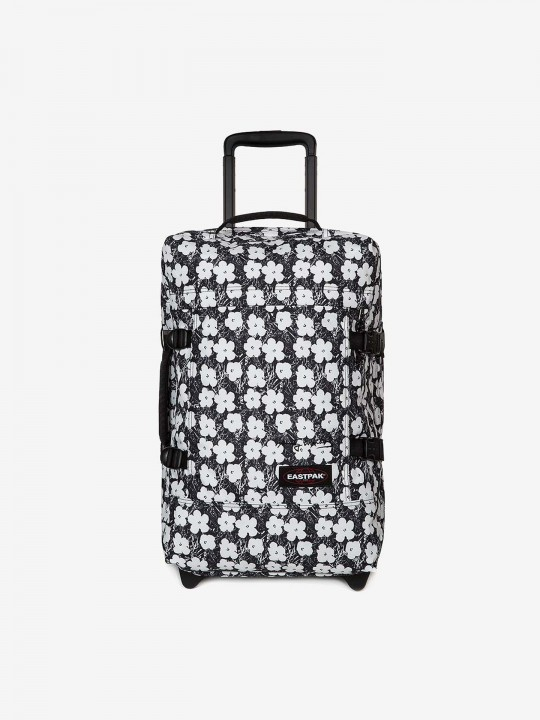 Trolley Eastpak Tranverz S