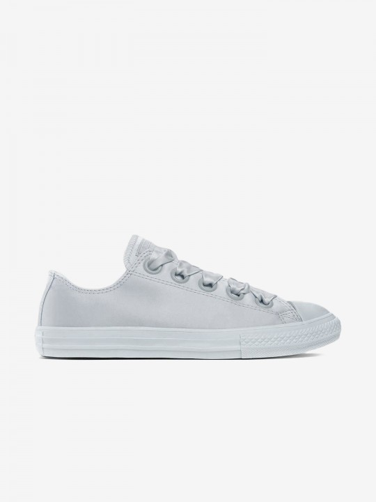 Converse All Star Chuck Taylor Big Eyelet Shoes