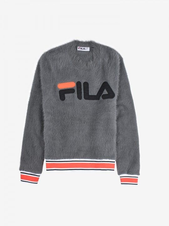 Fila Cash Sweat