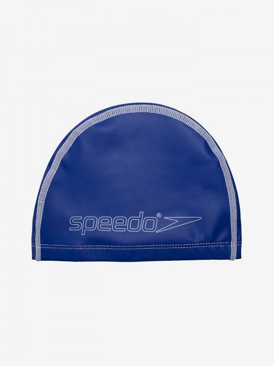 Speedo Junior Pace Swimming Cap