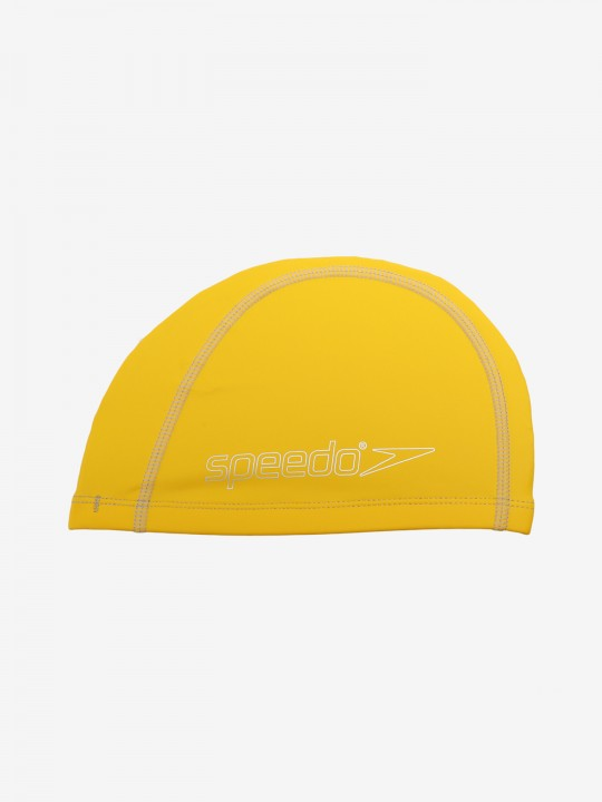 Speedo Pace Swimming Cap