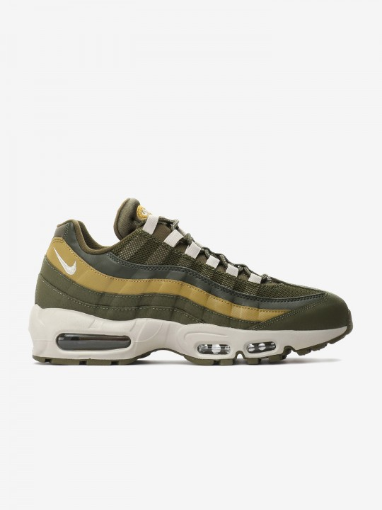 Nike Air Max 95 Essential Shoes